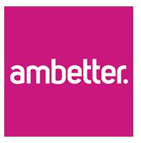 Ambetter-1