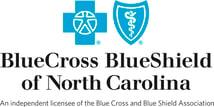 BCBS-NC_logo