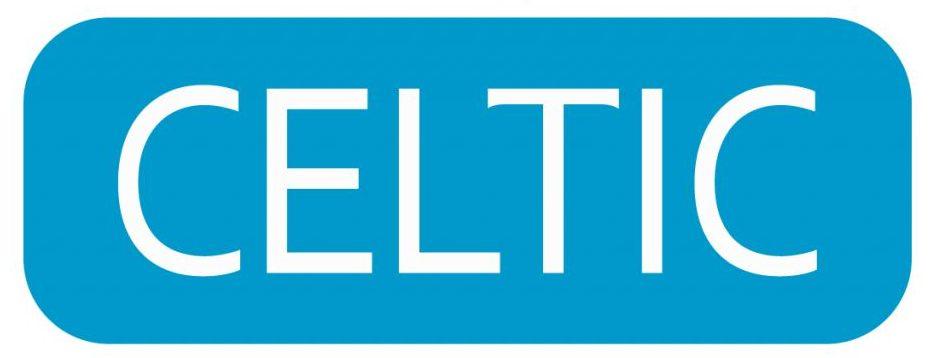 Celtic_logo-e1474044532697