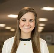Elizabeth Health Pro - profile pic