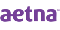 aetna-logo-low-res