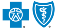 blue-cross-logo-low-res