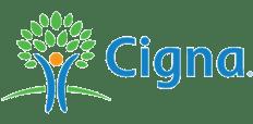 Cigna-Logo-2