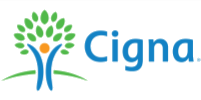 cigna-logo-low-res