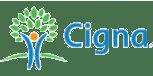 cigna-logo-low-res