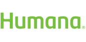 humana-logo-low-res