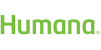 humana-logo-low-res