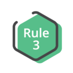 icon-for-rule-3_r4