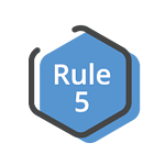 icon-for-rule-5_r4