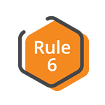 icon-for-rule-6_r4