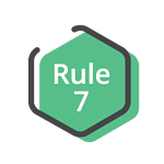 icon-for-rule-7_r4