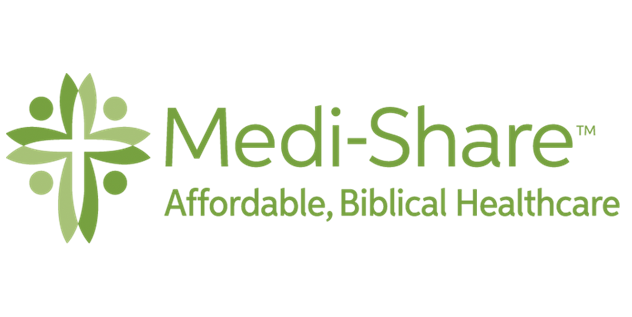Medi-share-logo-7