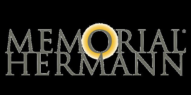 memorial-hermann-logo