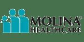 Molina-logo-5