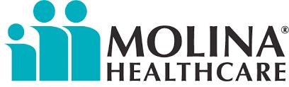 Molina-logo.png