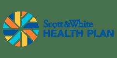Scott-and-White-logo-5