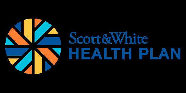 scott-and-white-logo