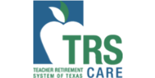 TRS Logo - transparent with white apple