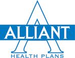 alliant-logo
