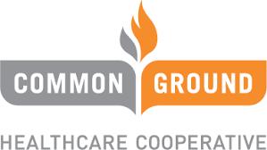 common-ground-logo