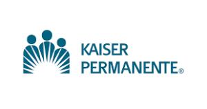 kaiser-logo
