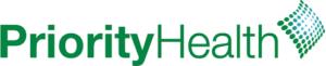 priority-logo