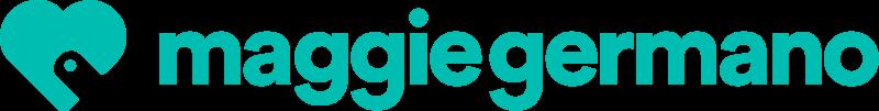 MaggieG_Logo.png