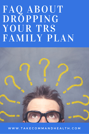 Pinterest FAQ about Dropping your TRS Family Plan.png