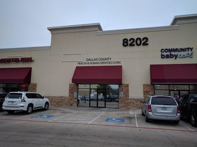 Dallas HHS Clinic.jpg