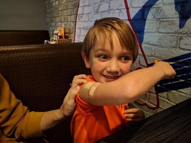 Porter Vaccine.jpg