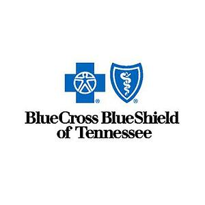 blue-cross-blue-shield-of-tennessee_416x416