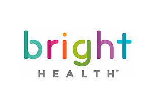 brighthealth-280