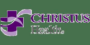 christus logo
