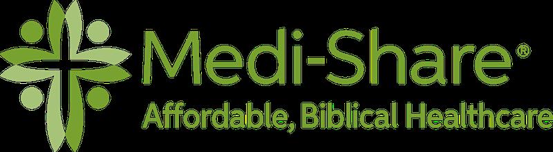 logo-medishare.png