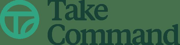 tc-logo-primary-color