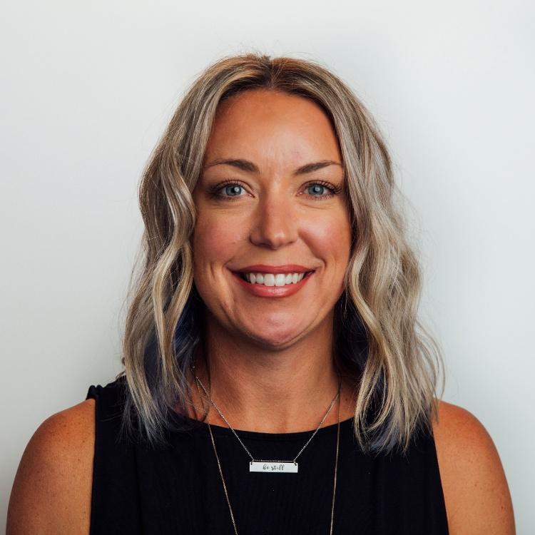 Stephanie Carey - Compliance Specialist