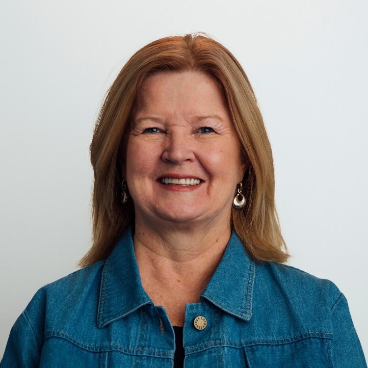 Susan Hummel - Sr. Product Manager