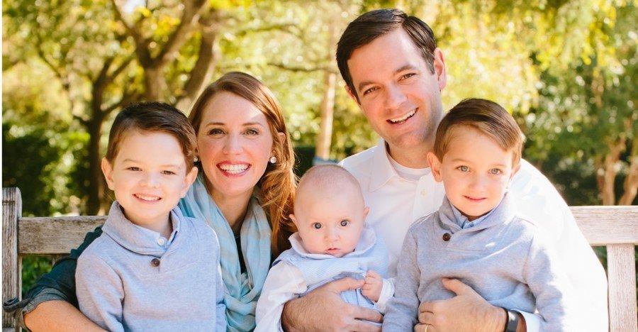 Hooper-family-medi-share-members