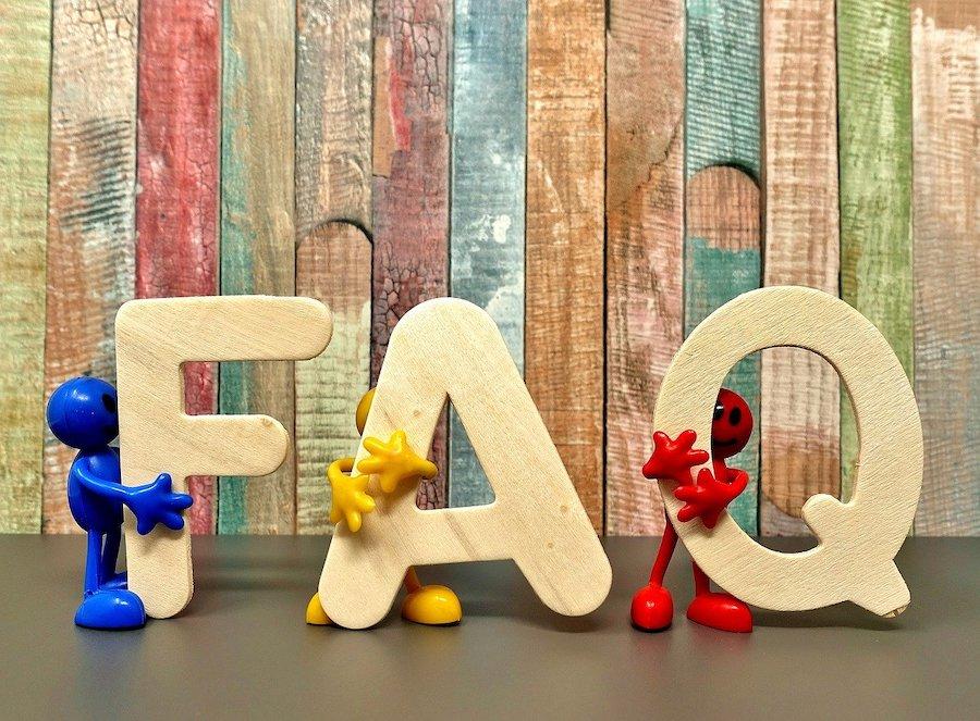 ICHRA FAQs, individual coverage HRA