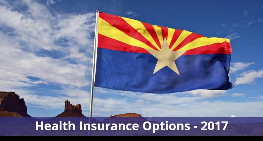 Arizona individual health insurance