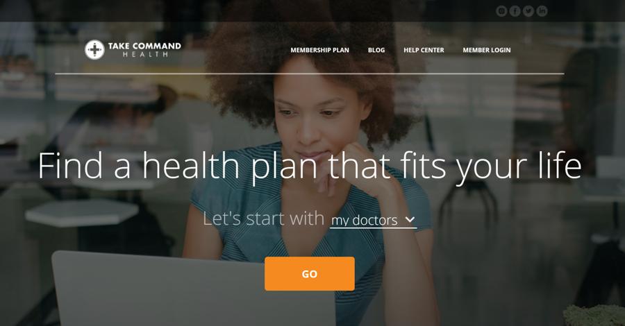 take-command-health-homepage-screenshot.png