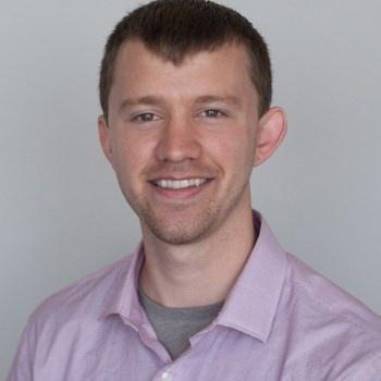 Matt McPhail