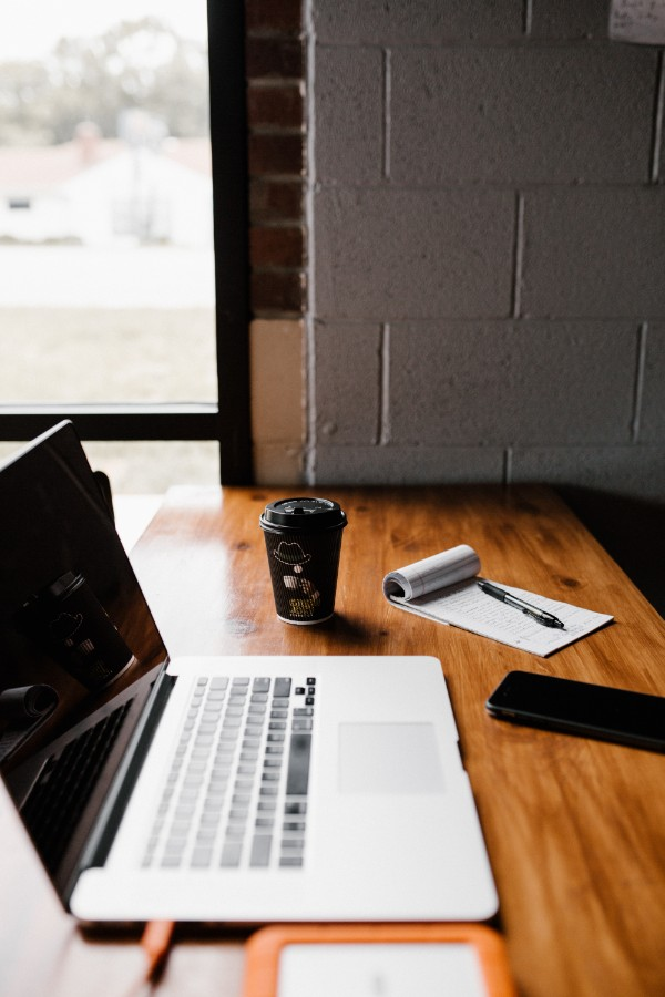 Group health insurance for self-employed: you've got options!