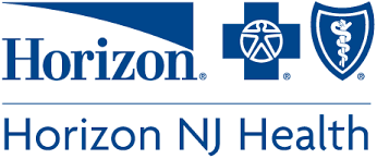 Image result for horizon insurance