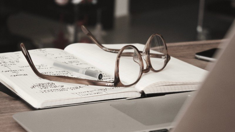 how does health insurance reimbursement work?