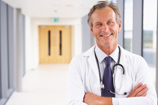 Mayo Clinic individual health insurance