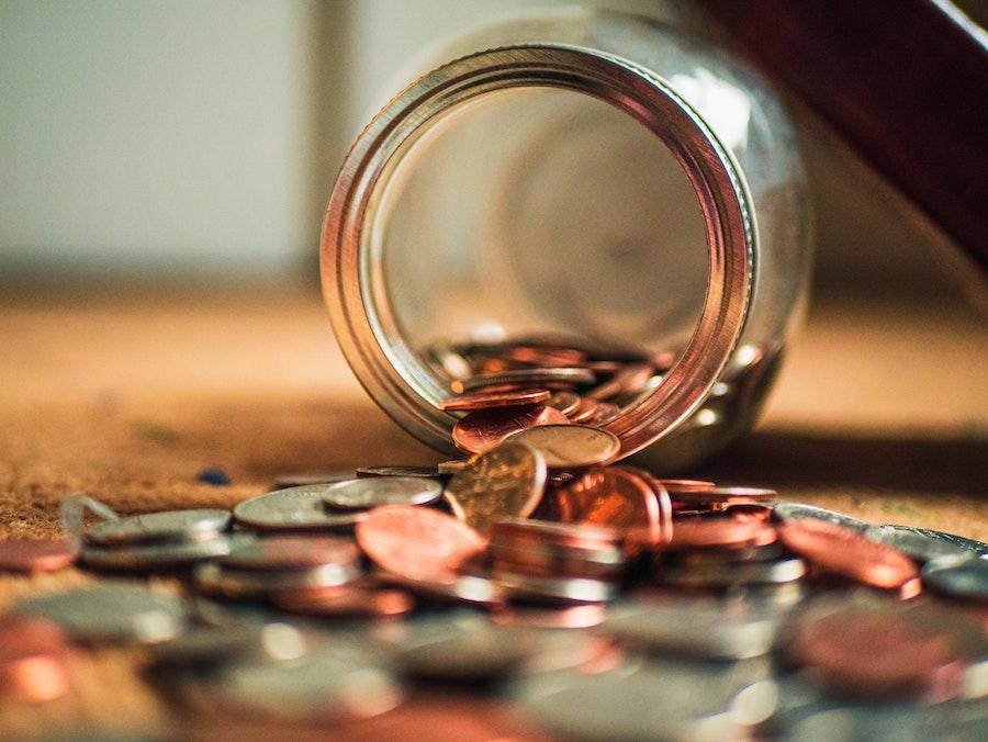 what is a health reimbursement arrangement