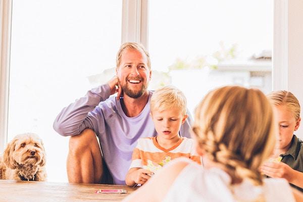 individual-health-insurance-michigan-2019