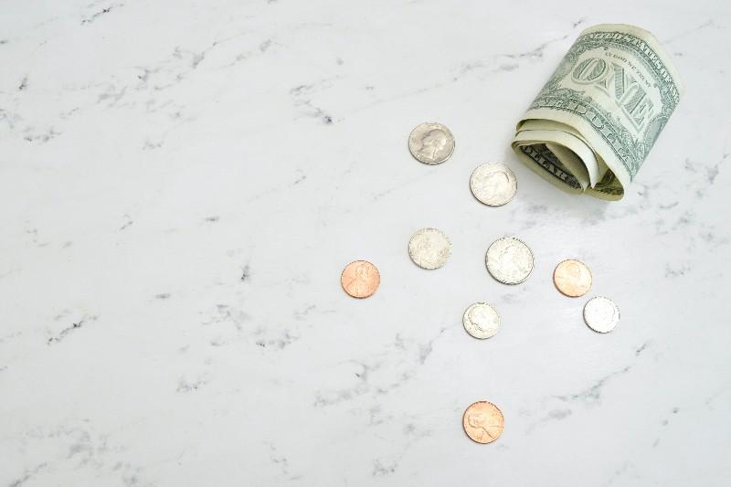 health insurance reimbursement considered income