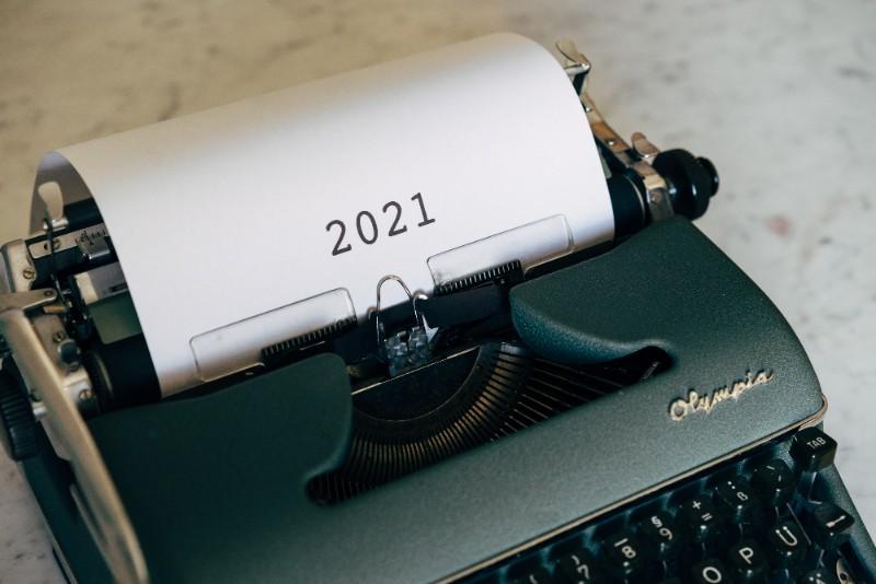 ICHRA 2021